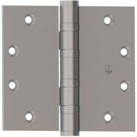 Hager Full Mortise Hinges