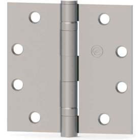 Hager ECCO Hinges