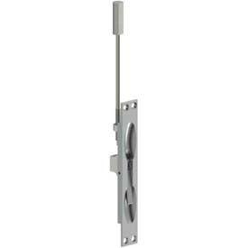 Miscellaneous Door Hardware
