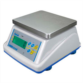 Adam Equipment Washdown Scales