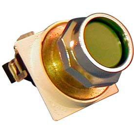 Springer contrôles boutons poussoirs 30mm