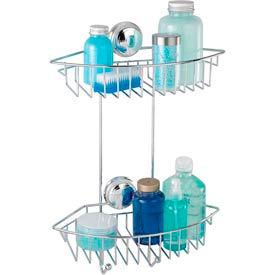 Paniers de douche