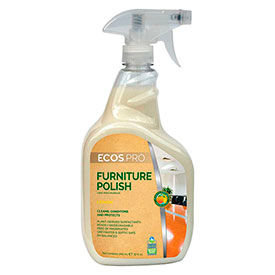 Earth Friendly Products® Furniture Polish