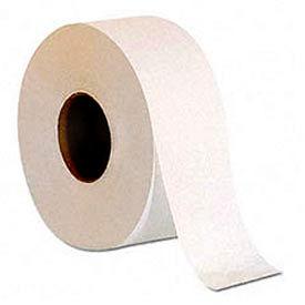 Rouleaux de tissu bain Jumbo