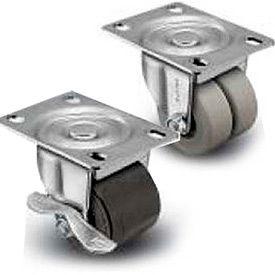 Shepherd® Lab Equipment, Store Fixture & Business Machine Plate Casters