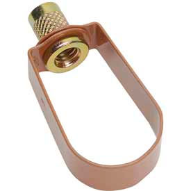 Copper Gard Adjustable Swivel Ring Hangers