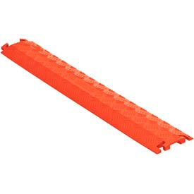 Checkers FastLane® Drop Over Cable Protectors