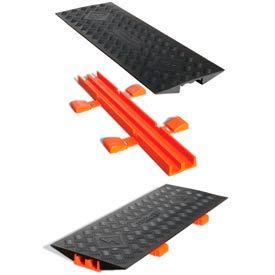 Checkers Cross-Link® Protector Bridges