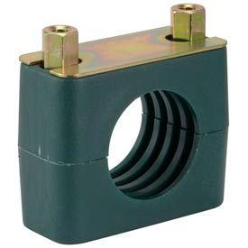 Colliers de serrage standard Beta
