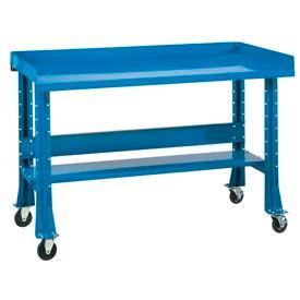 ShureShop® Portable Workbenches