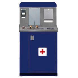 Stations de sécurité Shure®
