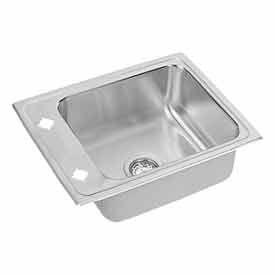 Elkay® Lustertone Classroom Sinks