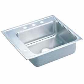 Elkay® Pacemaker Classroom Sinks