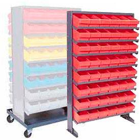Choisissez des étagères avec tiroirs Euro