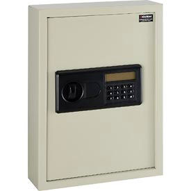 Coffres-forts clés serrure électronique