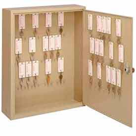 Véhicule automobile Valet-Style armoires à clés