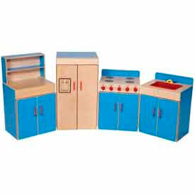 Children's Kitchen Appliances