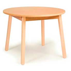 Children's Tables and Desks
