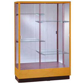 Waddell® Heritage Series Display Cases