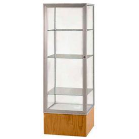 Waddell® souvenir série vitrines