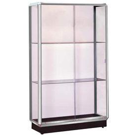 Waddell® proéminence série vitrines