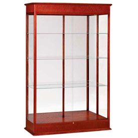 Waddell® Varsity Series Display Cases