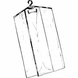 Vêtements protecteurs & couvre épaule