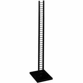 Mirage Mini-Ladder System™