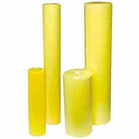 Watts® Oil Reduction Cartridges