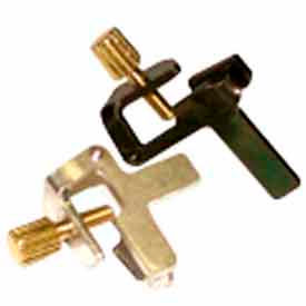 Electromechanical Control Accessories
