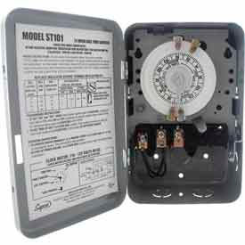 Supco® General Purpose Timer Switches