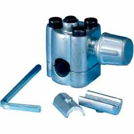 SUPCO Bullet® Piercing vannes