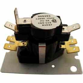 Séquenceurs SUPCO® Thermodisc®