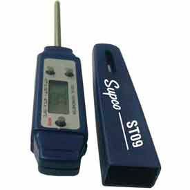 Supco® Pocket Thermometers