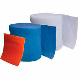 ATI® Streamline™ Filters