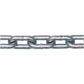 Peerless™ Grade 30 Proof Coil Industrial Chains