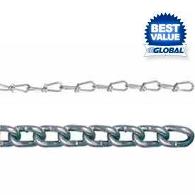 Peerless™ General Purpose Chains