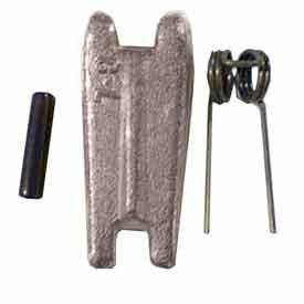Peerless™ ACCO V10 Sling & Self-Locking Hook Latch Kits