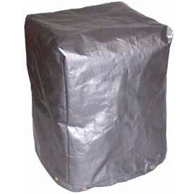 5 Sided Machine & Equipment Box Covers