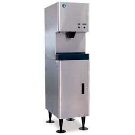 Sanitary Cubelet Ice Machines/Dispensers