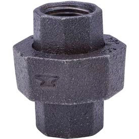 Syndicats de tuyau noir