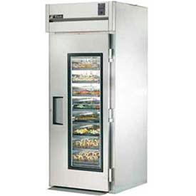 Roll-In & Pass Thru Refrigerators