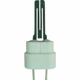 Supco Replacement Furnace Igniters