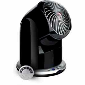 Circulateurs personnelle Vornado®