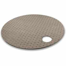 Spill Absorbent Drum Toppers
