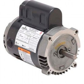 US Motors Gate Motors