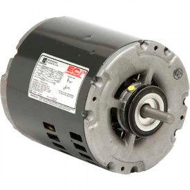 US Motors Evaporative Cooler Motors