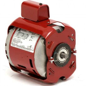 Hot Water Circulating Pump Motors
