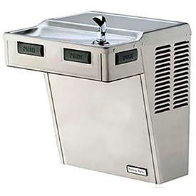 Barrier Free ADA Non-Refrigerated Fountains