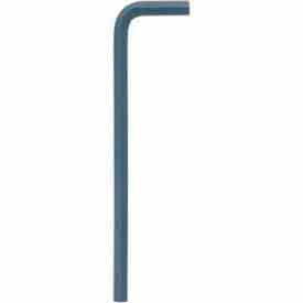SAE (Fractional) Long Arm Hex Keys